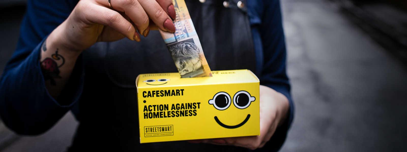 CafeSmart-2017-Web-Sliders-MoneyBoxImage_v2