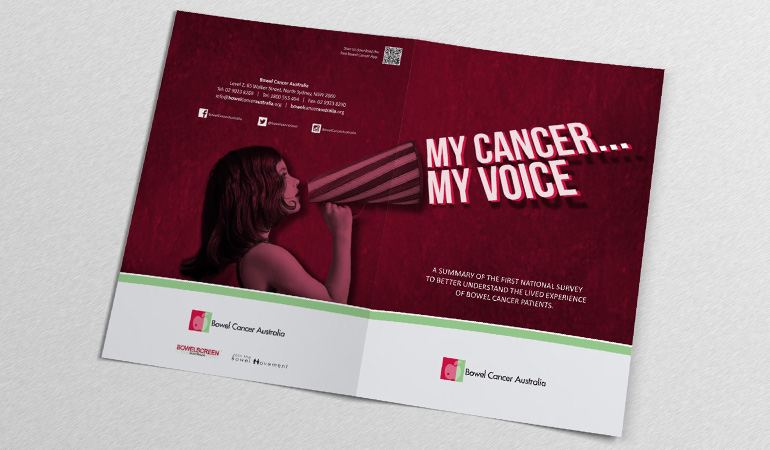 Bowel_Cancer_Australia_Support-My-Cancer-My-Voice_770