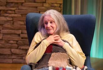 Marjorie Prime 1