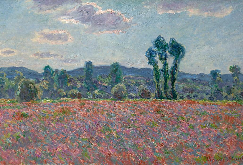 Claude-Monet-v2