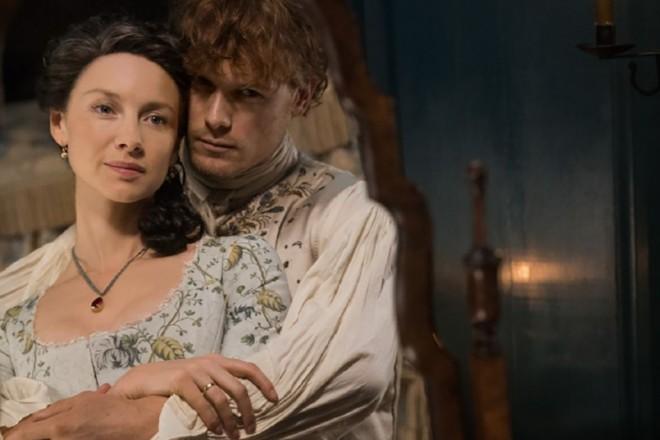 Outlander: Season 4, Episodes 5 & 6 – Looking Towards Hope