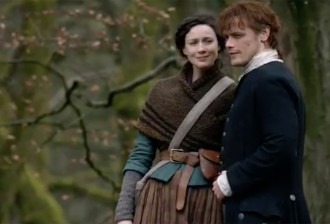 Jamie & Claire copy