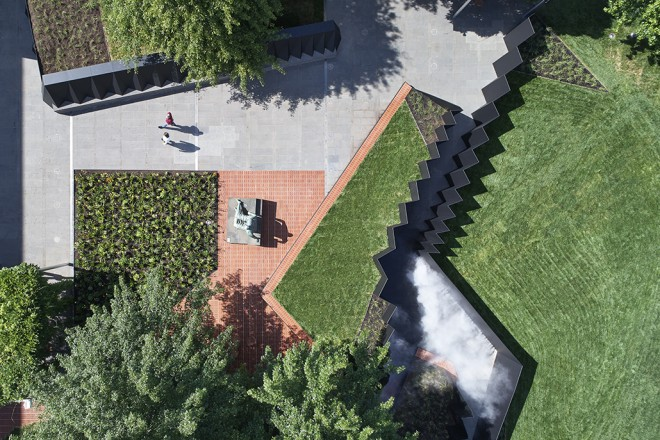 Victorian Design Challenge 2019 – Winner Announced at NGV