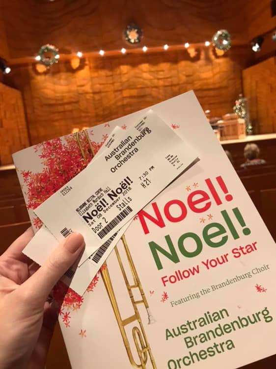 Noel Noel 2