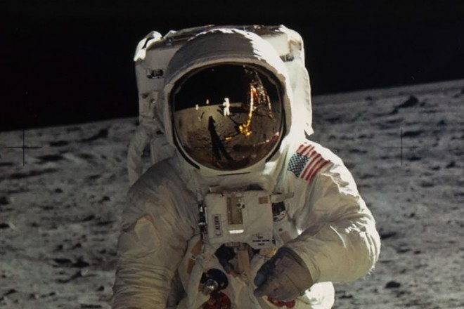 Apollo 11 – Giveaway Ten Double Passes for Melbourne Viewers