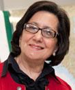 Antonietta Canu