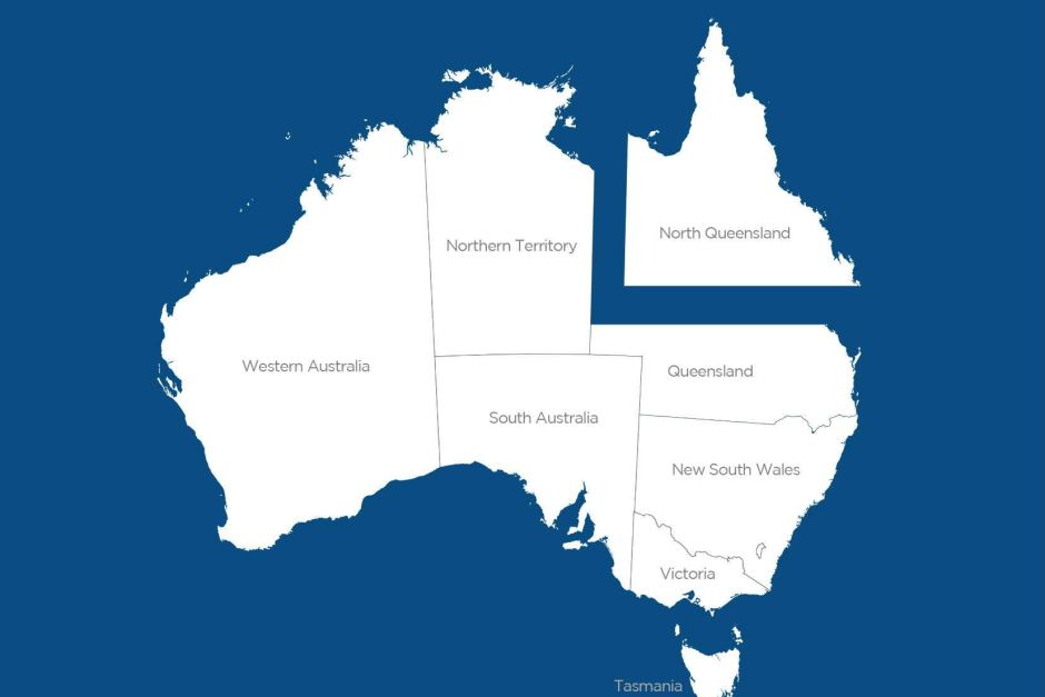 new electrical contractor licence eligibility requirements in queensland