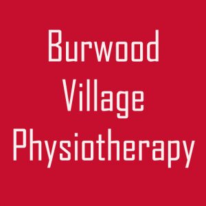 Burwood Village Physiotherapy