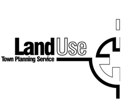 Land Use Town Planning Service