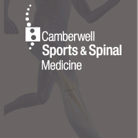 Camberwell Sports & Spinal Medicine