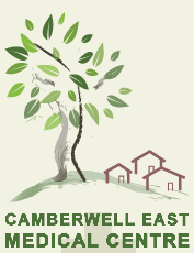 Camberwell East Medical Centre