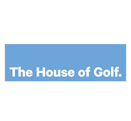 https://s3-ap-southeast-2.amazonaws.com/cdn-challengeorg/wp-content/uploads/2017/03/01205518/The-house-of-golf-for-web.jpg