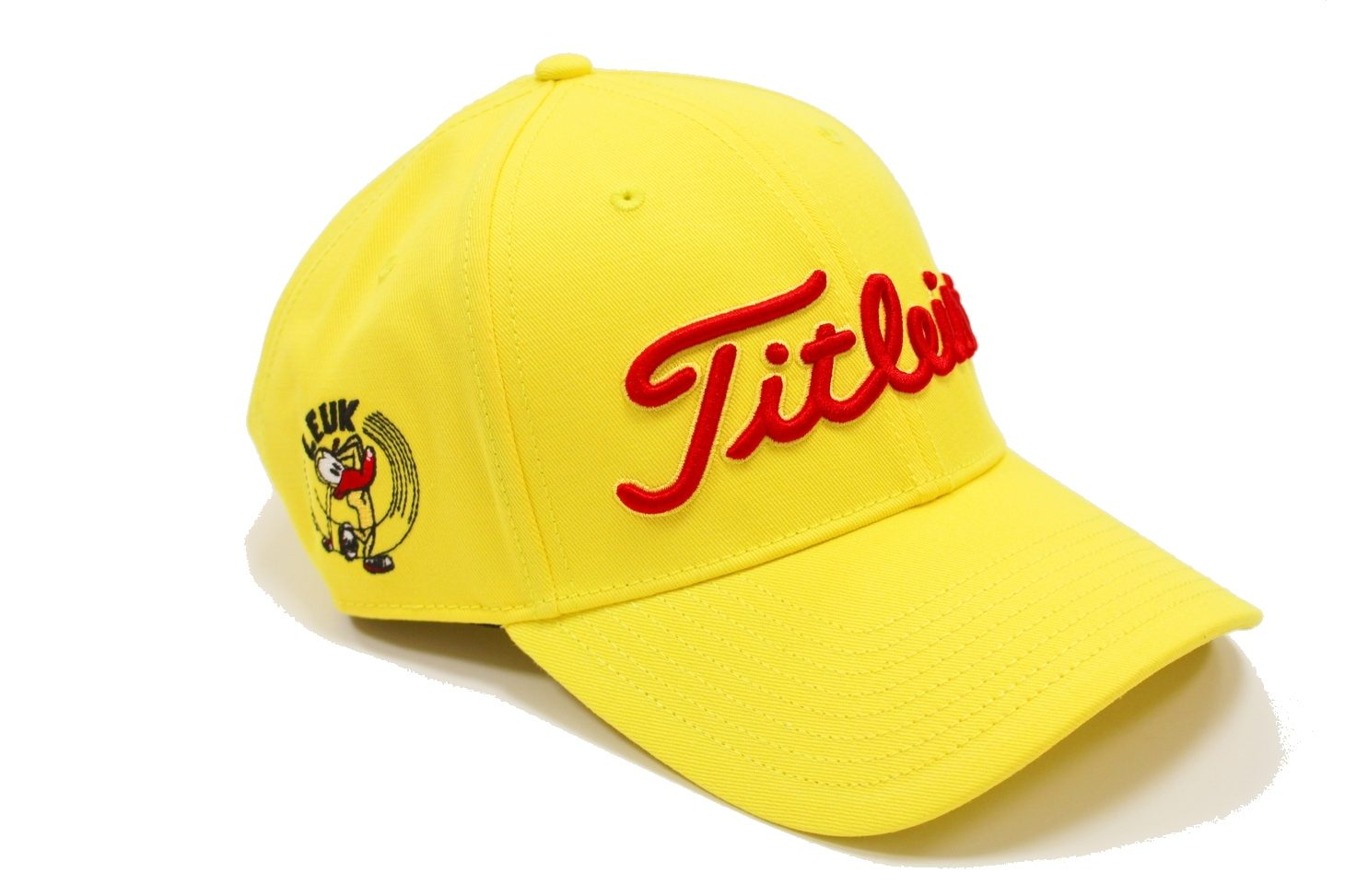Limited Edition Titleist Cap a80050ab82c