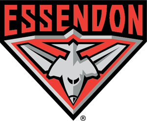 https://s3-ap-southeast-2.amazonaws.com/cdn-challengeorg/wp-content/uploads/2018/12/11151149/essendon-bombers-logo.png