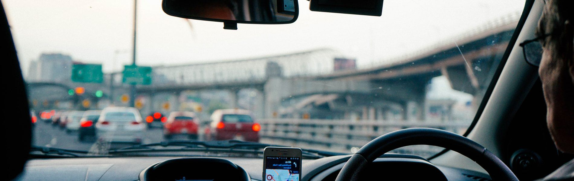 NRSPP Australia » Uber drivers complain they are forced to