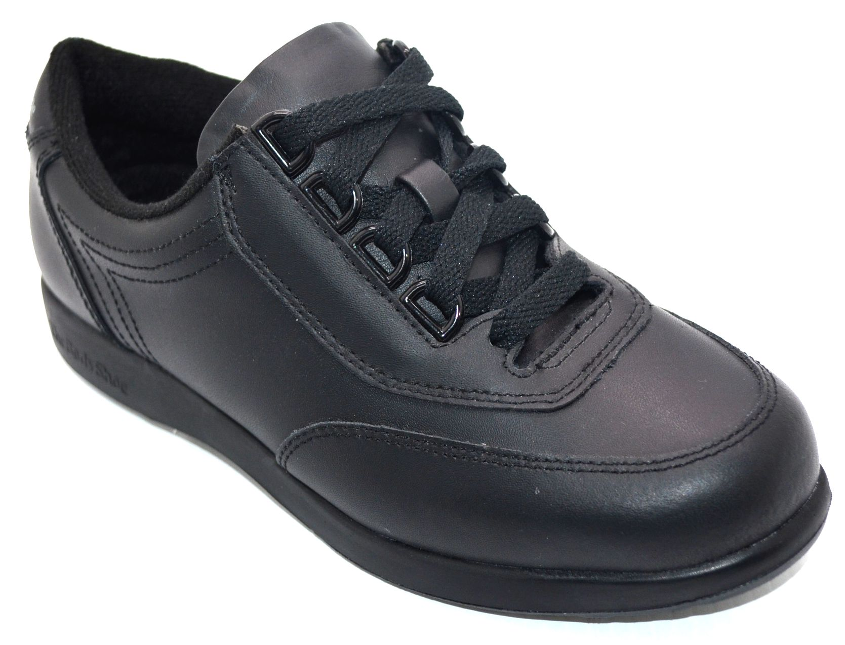 Hush Puppies – Classic Walker