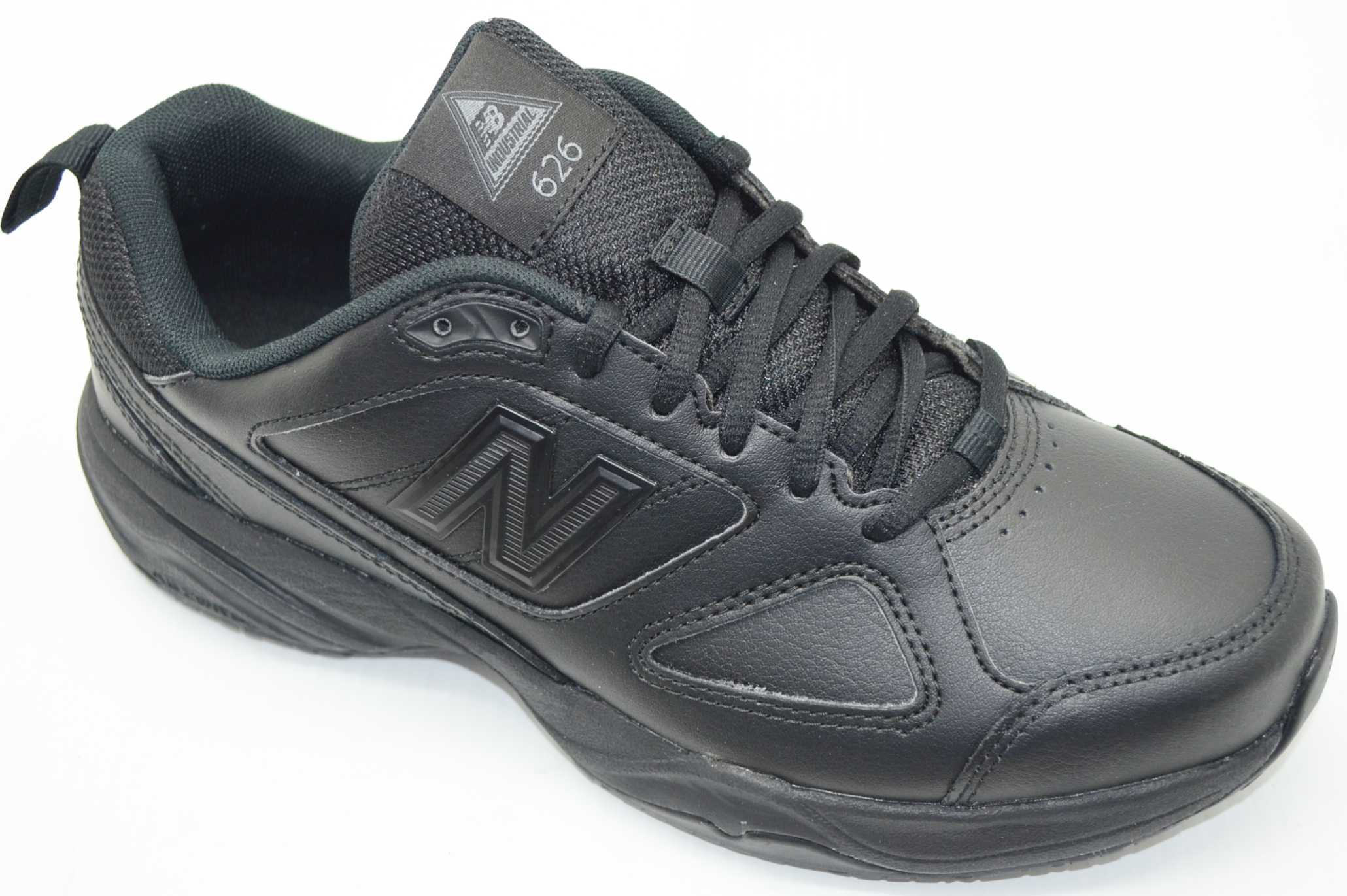 43e2d113 New Balance - MID626 Industrial Men's