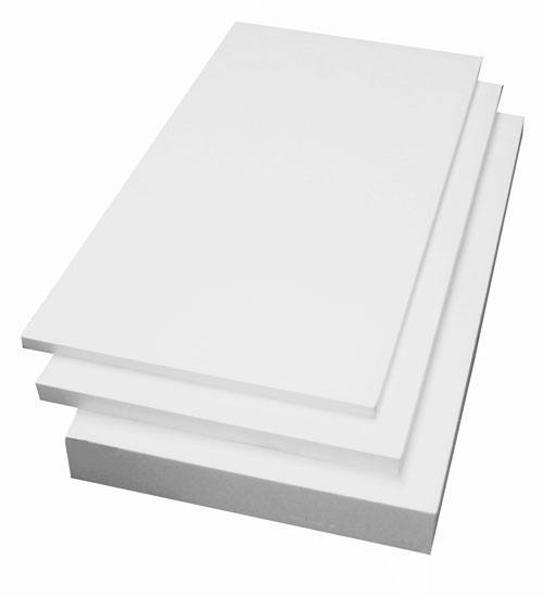 Polystyrene Sheet 20mm Foam Amp Rubber Products