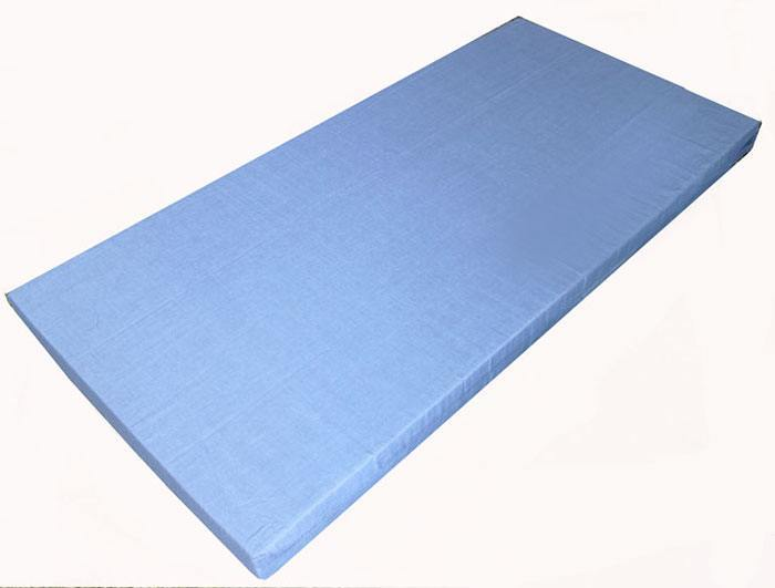 4 Twin Mattress Foam Rubber Products