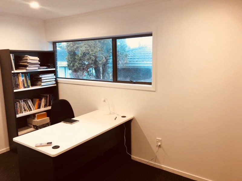 Commercial space for rent in Edgeworth Rd, Glenfield, Auckland 0629, New Zealand