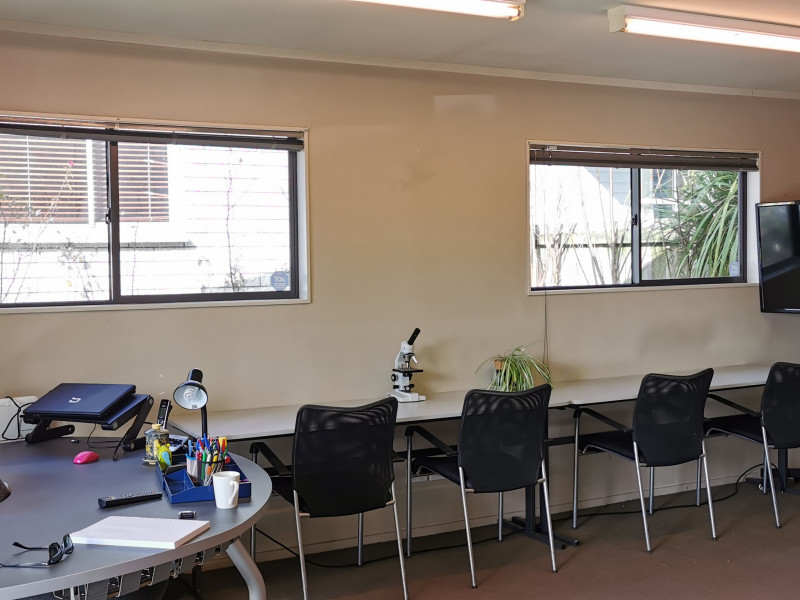 Commercial Facility space for rent in Hillcrest, Hamilton 3216