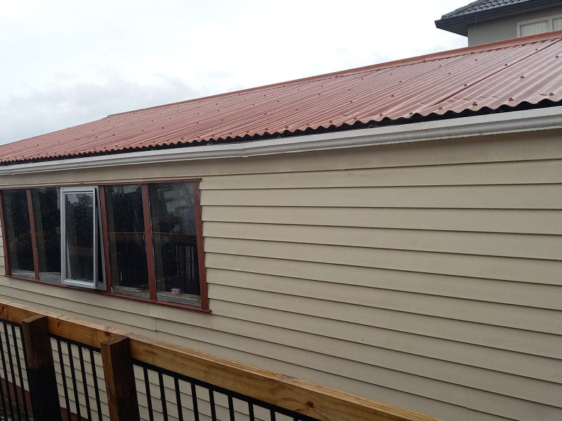 Garage space for rent in Massey, Auckland 0614