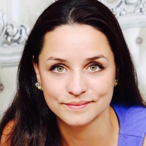 Myriam Jenni