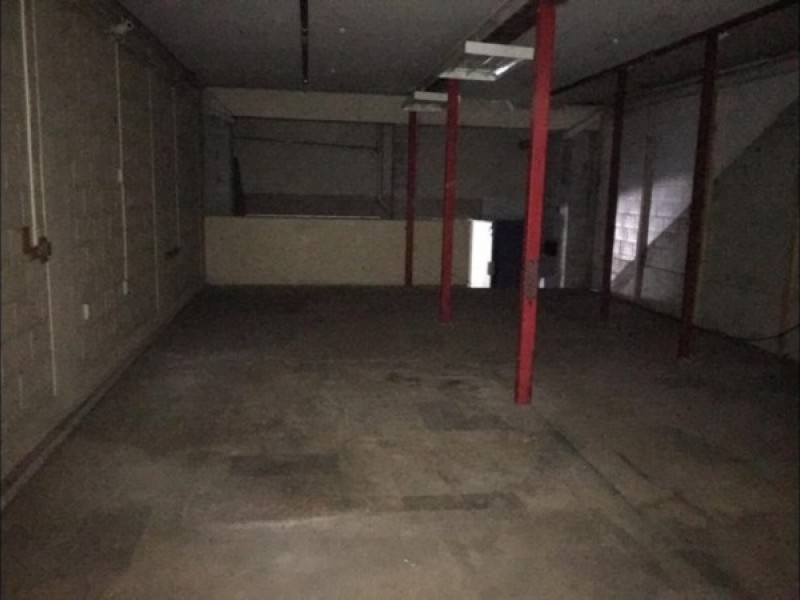 Garage space for rent in Papakura, 2110, New Zealand