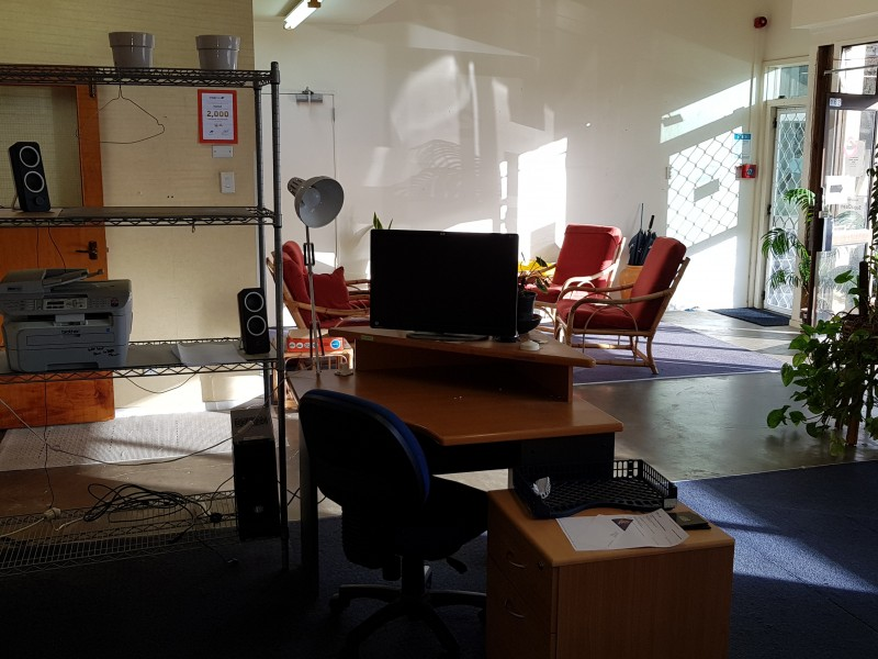 Commercial space for rent in Tauranga, 3110, New Zealand