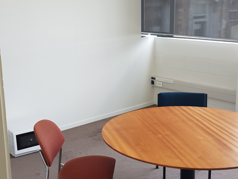 Commercial Facility space for rent in 6 Shaddock St, Grafton, Auckland 1023