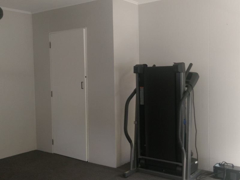 Storage Room space for rent in Lower Hutt