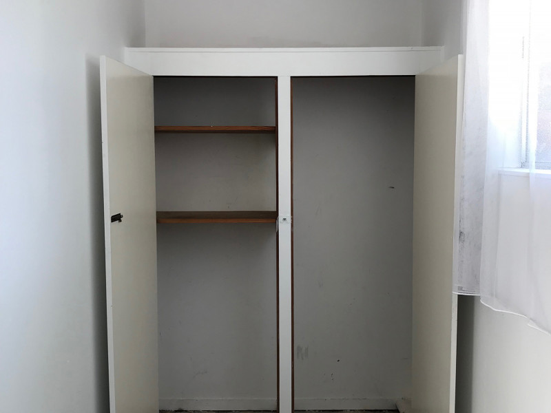 Storage Room space for rent in Mount Eden, Auckland 1024, New Zealand