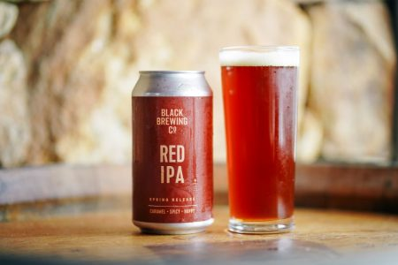 Red-IPA-2021-9-450x300-1