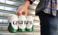 two-bays-gluten-free-beer-gfb-draught-six-pack2 (2)