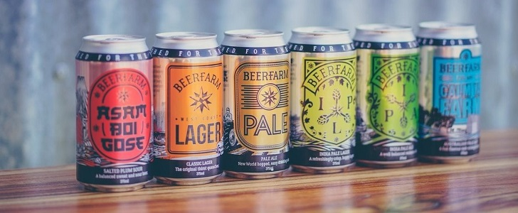 Beerfarrm cans 2