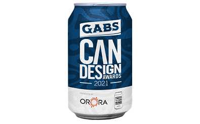 GABS Can Design