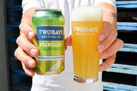 twobays-gluten-free-beer-hazy-pale-ale-stargaze-214 copy