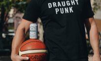 Basketball&BBQ_CBCo_