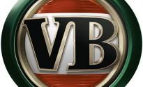 VB-LOGO-NO-SPRITZ_New