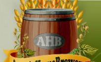 Aussie-Home-Brewer-logo