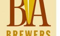 Brewers-Association