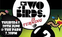 Two-Birds-Birthday_new