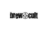 brew-cult-logo_new