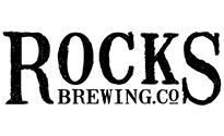 rocks-brewing-small_new