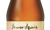 james_squire_orchard_crush_pear_345ml small