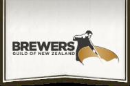 brewerzen_logo feature