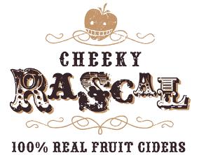 Cheeky-Rascal-Cider small