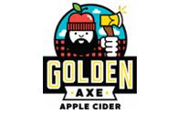 golden_axe_small-221x250_kea
