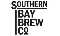 SBBC_Logo_new