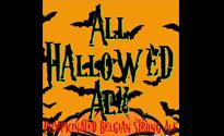 halloween-label-280x280_new